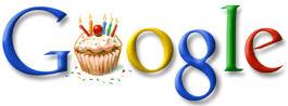 Arti.ir__Google_logo_8thbday-769595