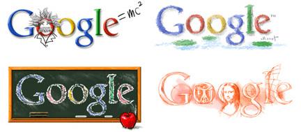 Arti.ir__google-logos