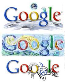 Arti.ir__googlelogo