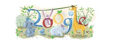 Arti.ir__logo-2009-google