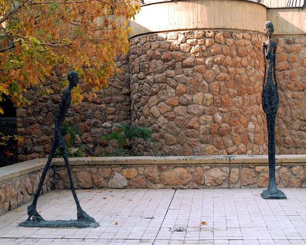 Arti.ir-Giacometti Ghadamzanan (1)