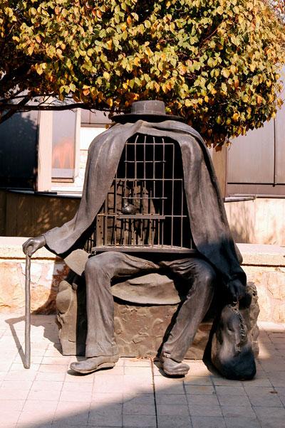 Arti.ir-Rene Magrit(5)