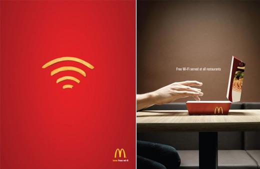 Arti.ir-Creative-Ads-from-McDonalds (17)