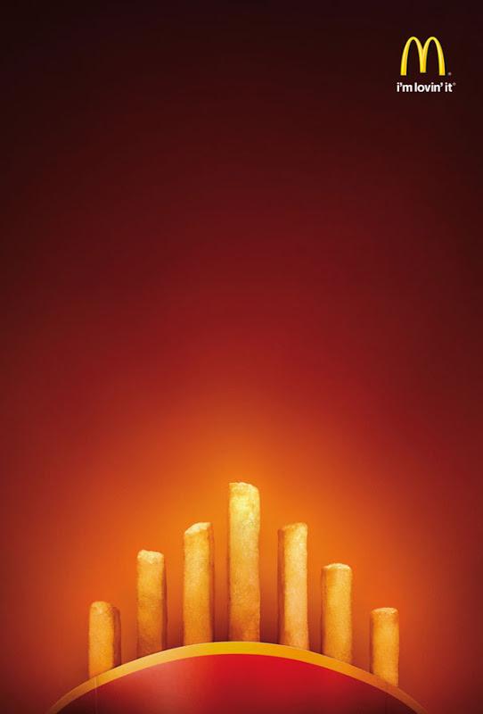 Arti.ir-Creative-Ads-from-McDonalds (19)