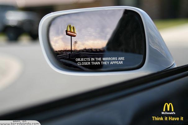 Arti.ir-Creative-Ads-from-McDonalds (3)