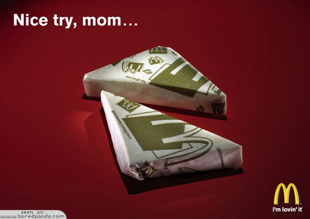 Arti.ir-Creative-Ads-from-McDonalds (5)