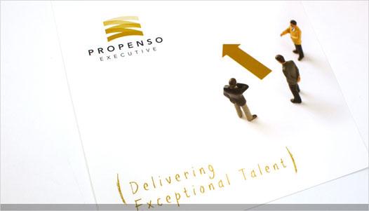 arti-Corporate Identity (12)