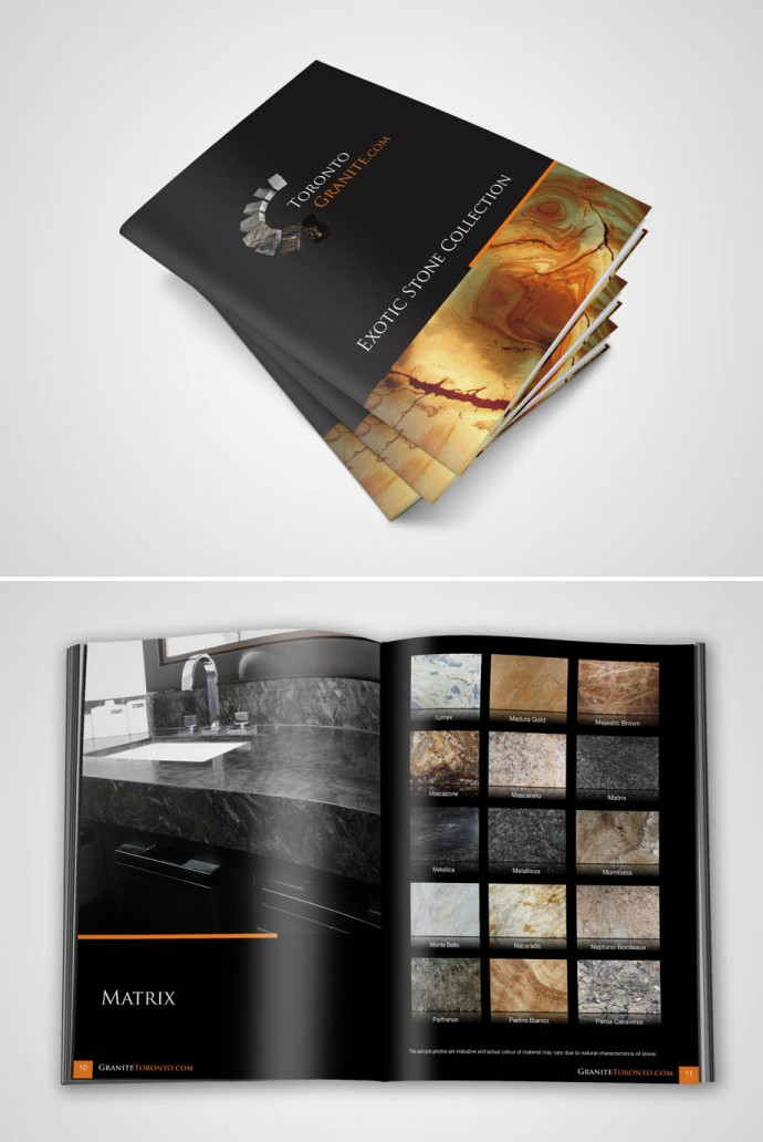 catalog-brochure  (10)