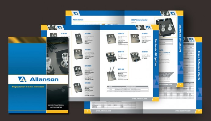 catalog-brochure  (11)