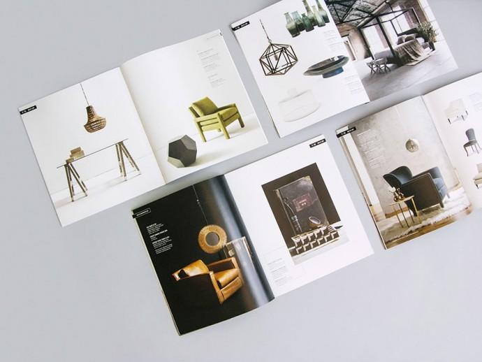 catalog-brochure  (12)