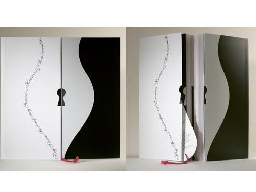 catalog-brochure  (13)