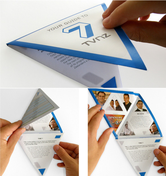catalog-brochure  (14)