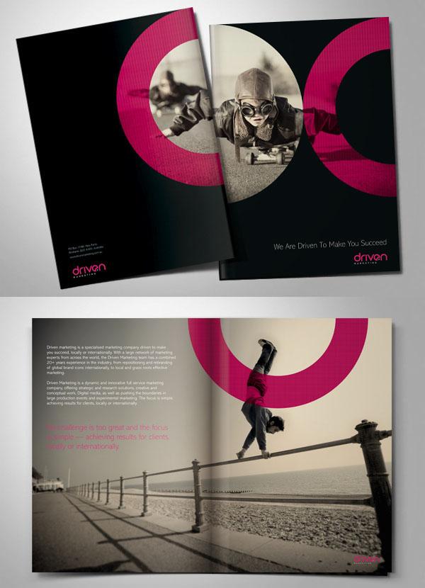 catalog-brochure  (15)