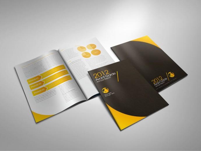 catalog-brochure  (16)