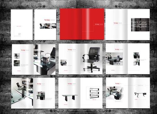 catalog-brochure  (2)