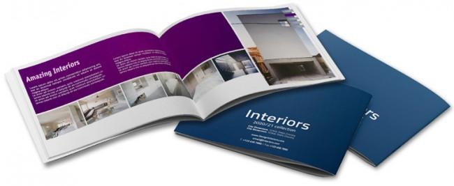 catalog-brochure  (3)