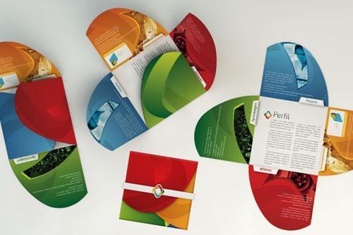 catalog-brochure  (4)