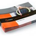 catalog-brochure  (6)