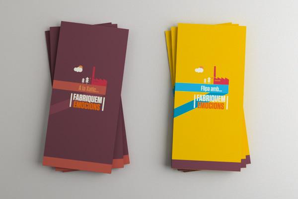 catalog-brochure  (7)