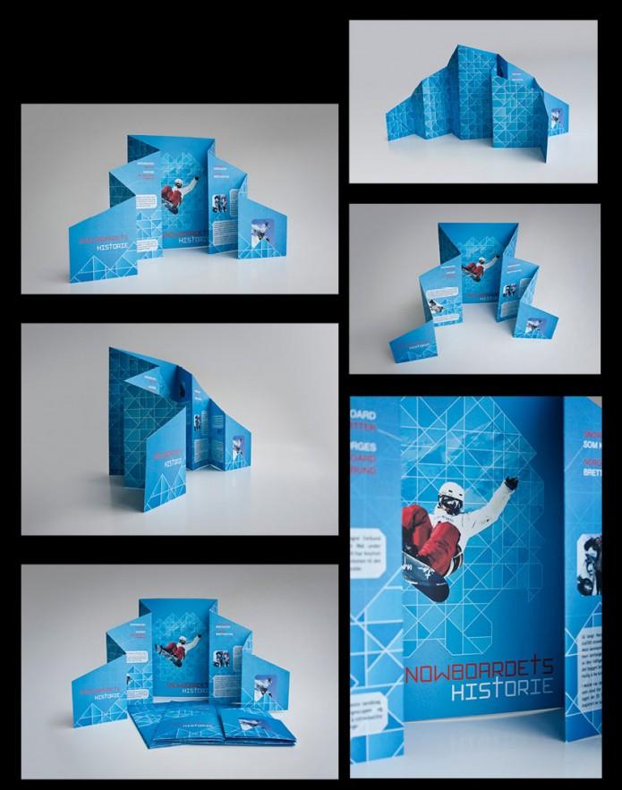 catalog-brochure  (8)