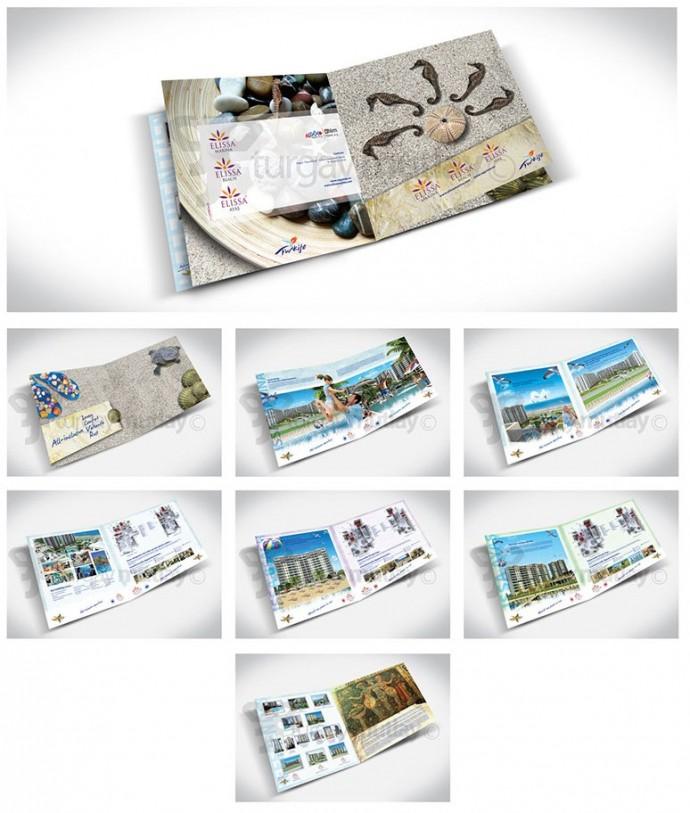 catalog-brochure  (9)