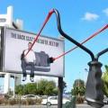 public-service-announcements-social-issue-ads-10