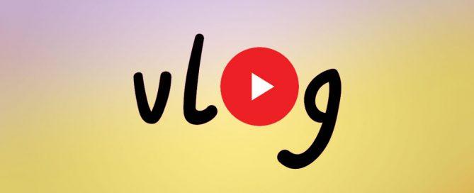 ولاگ چیست؟ همه چیز درباره ویدئو مارکتینگ