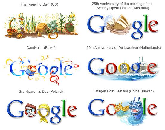 Arti.ir__Google-Country-Doodles-05