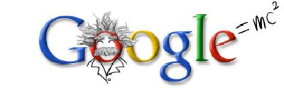 Arti.ir__Google-logos-009