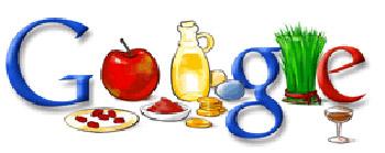 Arti.ir__Google-logos-028