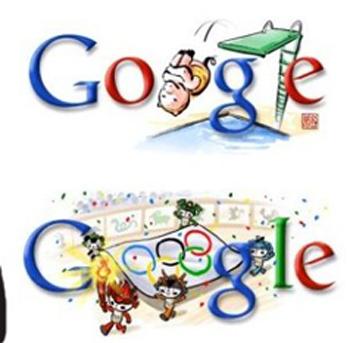 Arti.ir__Google-logos-03