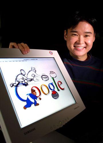 Arti.ir__dennis_hwang-google-doodler