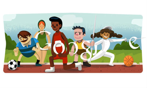Arti.ir__google-london-olympics-opening-ceremony-270712