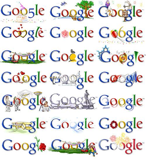 Arti.ir__google