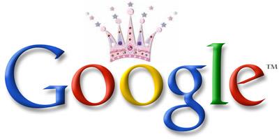 Arti.ir__google_logo
