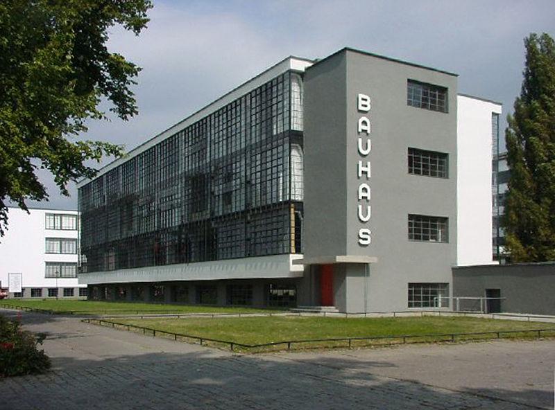 BauhausArti.ir