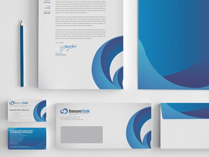 arti-Corporate Identity (9)