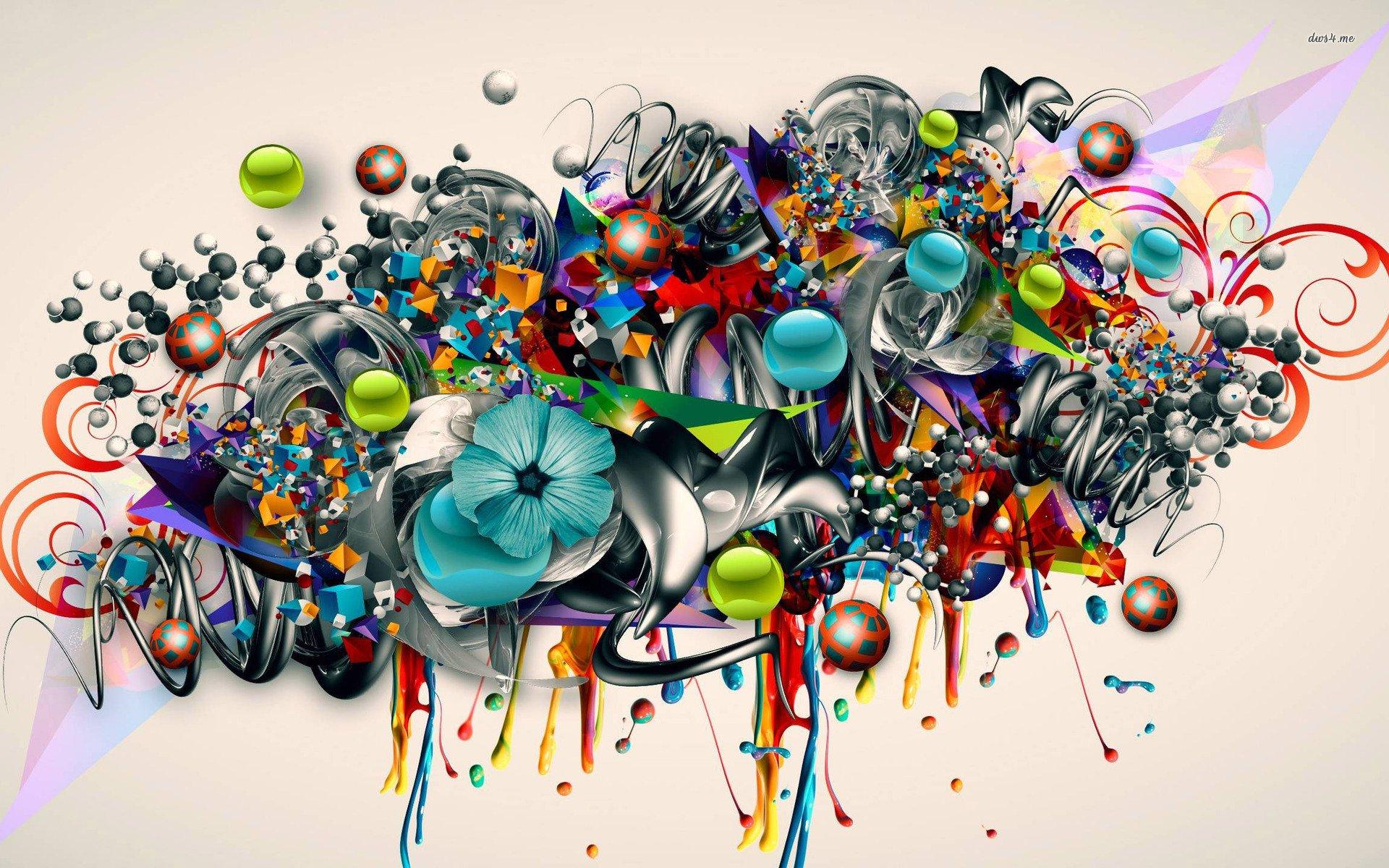 Arti-graphiti