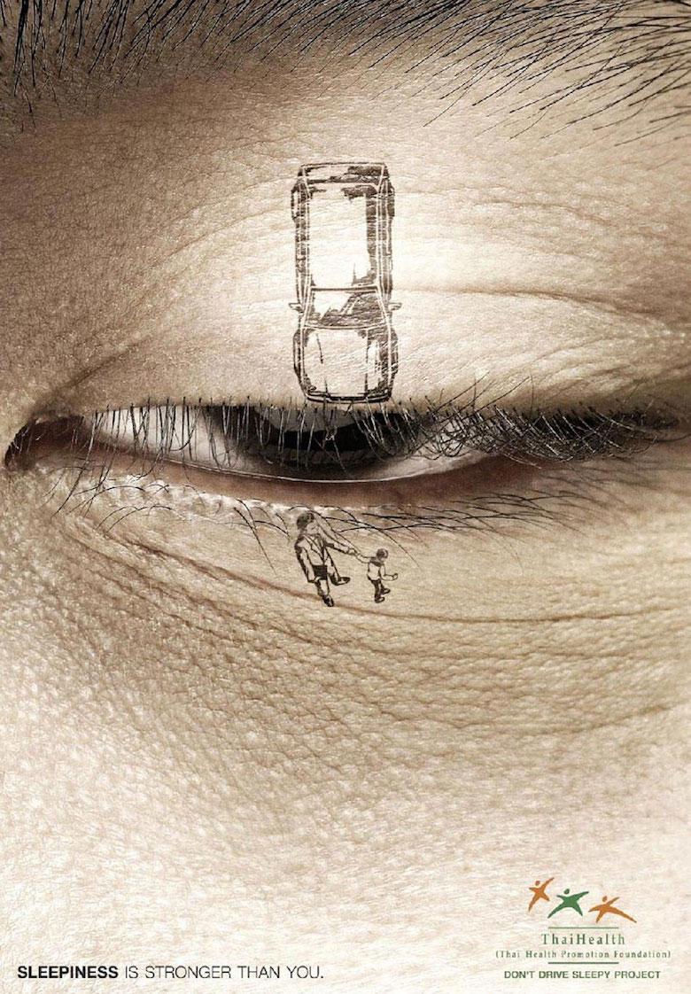 public-service-announcements-social-issue-ads-35