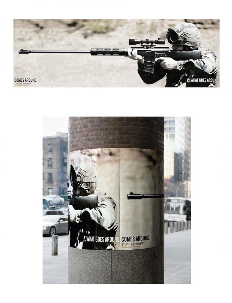 public-service-announcements-social-issue-ads-41