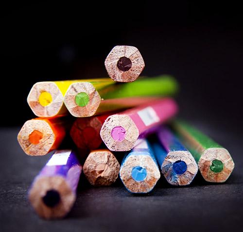 Image result for اهمیت طراحی در هنر