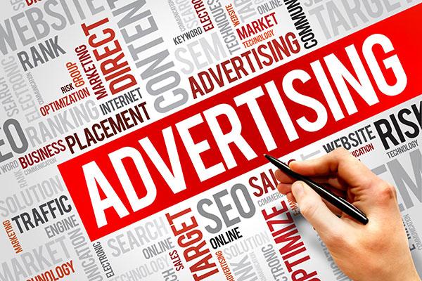 arti-ir-of-advertising3
