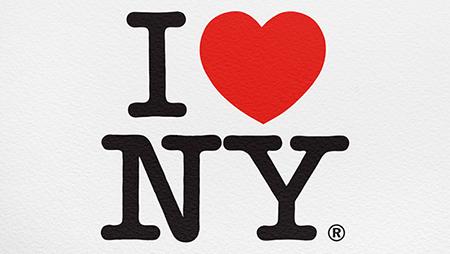 Arti-ir-NYC
