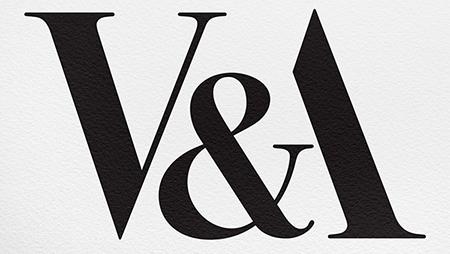 Arti-ir-V&A