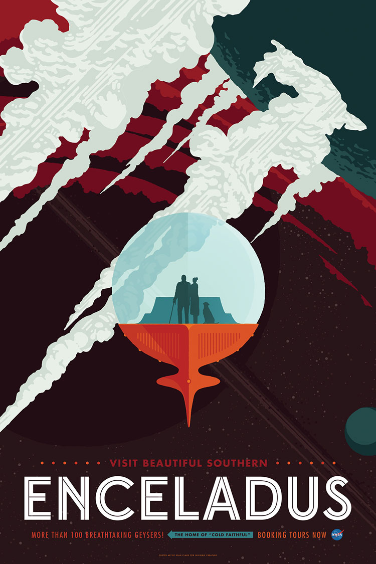 Arti_ir_NASA_grand_tour_N